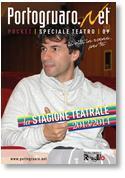 [2014 - Pocket - Speciale Teatro 09]