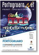 [2014 - Pocket - Speciale Eventi 10]
