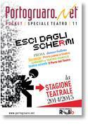 [2014 - Pocket - Speciale Teatro 11]