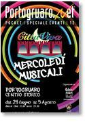 [2015 - Pocket - Speciale Eventi 12]