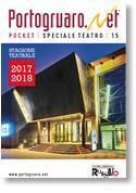 [2017 - Pocket - Speciale Teatro 15]
