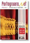 [2018 - Pocket - Speciale Teatro 16]