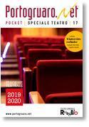 [Pocket - Speciale Teatro 17]