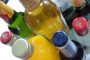 [Alcol e giovani, convegno a Portogruaro]