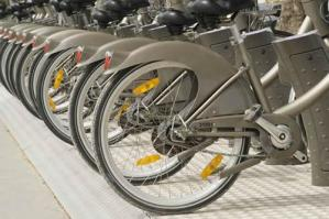 [Caorle. La Regione approva progetto bike sharing]