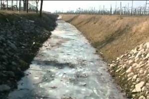 [Interventi idraulici a Pramaggiore. Approvato accordo di programma]