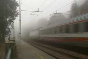 [Disagi sulla tratta ferroviaria Treviso- Portogruaro]