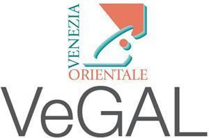 [Inviato alla Regione il programma di sviluppo locale 2014-2020 per la Venezia Orientale]