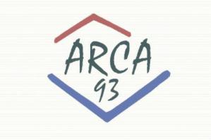 [Arca93: un 25 aprile diverso insieme alla cooperativa