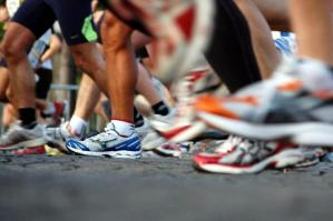 [Half Marathon: a Bibione arriva la mezza maratona internazionale]