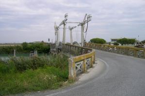 [Guasto al ponte delle bilance, disagi per i residenti di Ca' Corniani]