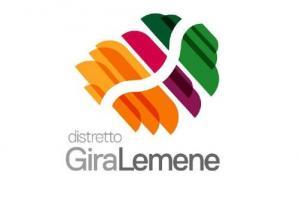 [App GiraLemene, una guida virtuale della Venezia Orientale]