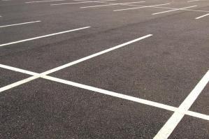 [Nuovi parcheggi per le scuole a Pravisdomini]