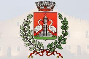 [Un nuovo sito internet e una nuova App per il Comune di Portogruaro]