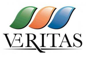 [Fusione Veritas-Asi-Alisea. Centrosinistra e Gruppo Misto: