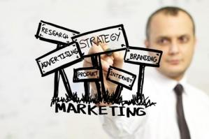 [Web marketing, un corso per disoccupati over 30]