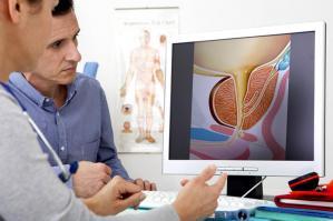 [Urologia, nuovi investimenti all'Ospedale di Portogruaro]