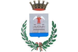 [Regolamentazione della circolazione nella rotonda tra Porto S.Margherita e Duna Verde ]