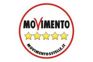 [Borgo San Giovanni. M5S: