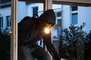 [San Stino ripropone la copertura assicurativa contro furti e rapine]