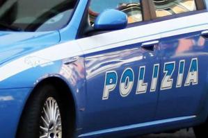 [Arrestati con 36 Kg di marijuana, due mitragliatrici e 40mila euro in contanti]
