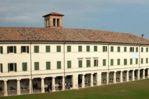 [Portogruaro Campus, il centrosinistra: Valore strategico per Portogruaro, incertezze da parte della Giunta Senatore]