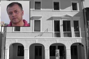 [Giovanni Mulato lascia la presidenza della Fondazione Musicale Santa Cecilia]
