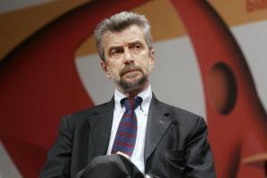 [L'on. Cesare Damiano a Portogruaro per parlare di uguaglianza, lavoro e inclusione]