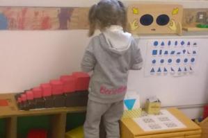 [Metodo Montessori, un incontro per spiegarne l'efficacia a Portogruaro]