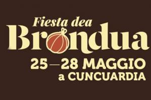 [Fiesta dea Brondua a Cuncuardia]