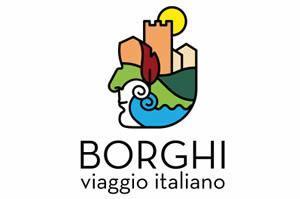 [Caorle: Borgo Veneto in mostra a Roma]