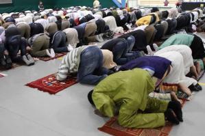 [San Stino multietnica: apre una Moschea]