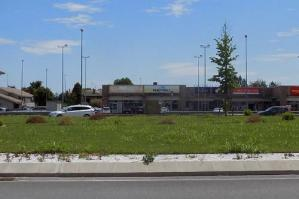 [Comunicato stampa dei Comunisti del Veneto Orientale sull'apertura del centro islamico a San Stino]
