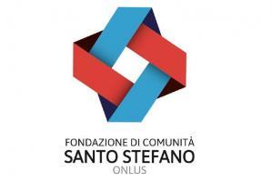 [Fondazione Santo Stefano: 35 mila euro per il finanziamento di progetti di promozione sociale, culturale, ambientale e sportiva]