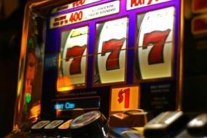 [Affrontare i problemi legati al gioco d'azzardo, un incontro a San Stino]