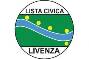 [Lista civica Livenza sul Centro Culturale islamico di San Stino]
