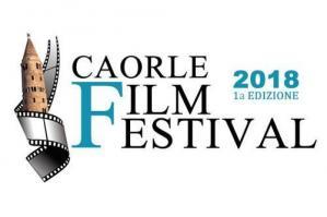 [Ad aprile 2018 la prima edizione di Caorle Film Festival]