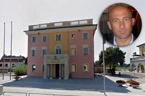 [Fausto Pivetta è il nuovo sindaco di Pramaggiore]