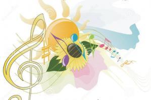 [Fondazione Musicale Santa Cecilia, a luglio i corsi estivi]