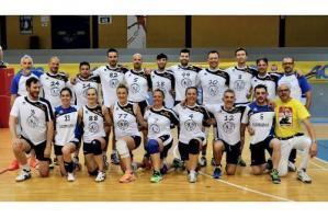 [Asd Drink Team convocato alle Finali Nazionali di Volley amatoriale di Cervia]
