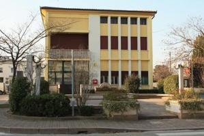 [Comitato �Salute: Bene Primario�, presentate le firme per la riconversione delle scuole di Lugugnana]