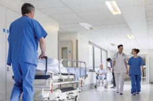 [Ulss4, assunti 62 infermieri]