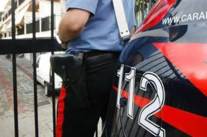 [Controlli antidroga nel Portogruarese, un arresto e 3 segnalazioni]