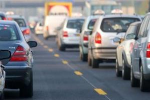 [Traffico in aumento in A4. Castagna (Autovie Venete):