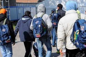 """[Hub per migranti a Portogruaro. Soncin (Ass. Migranti): """"Contrari senza pregiudizi""""]"""