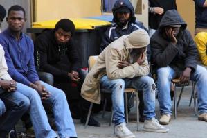 [Richiedenti asilo a Portogruaro, gli ultimi aggiornamenti]