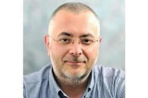 [Marco Terenzi sulla convenzione tra Comune e Fondazione