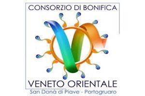 [Consorzio Bonifica Veneto Orientale: