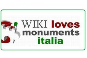 [Il Comune di Caorle aderisce al concorso fotografico Wiki Loves Monuments 2017]