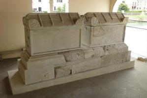 [Le Domus di Julia Concordia, il secondo Archeoaperitivo di settembre ]